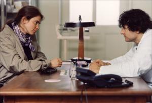 maladie-de-sachs-1999-08-g