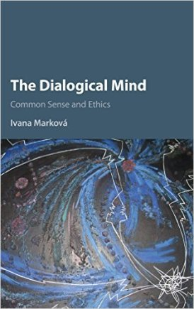 markova-dialogical-mind